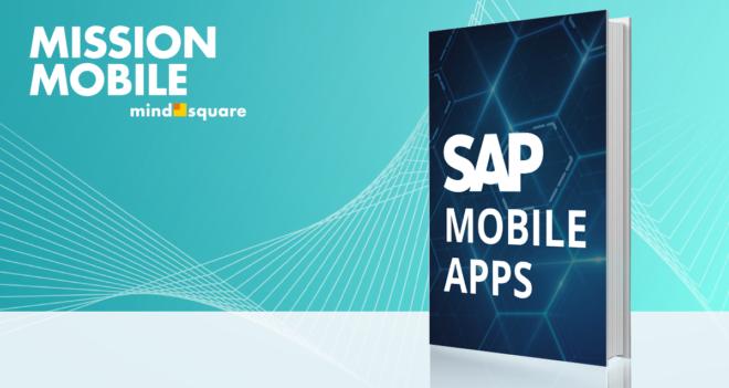 Facebook_SAP Mobile Apps