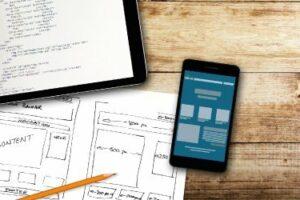 Kategorieseitenbilder_App Konzepte-03