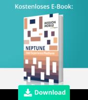 E-Book Neptune UX