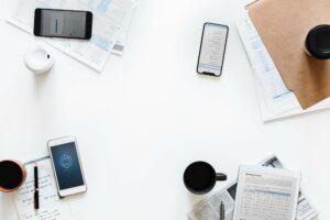 mobile Entwicklungsplattformen
