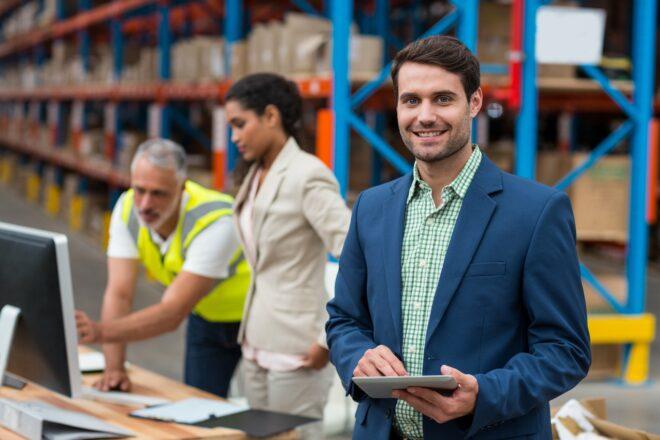 Application Management Services sind auf den Support aktueller Lösungen fokussiert.