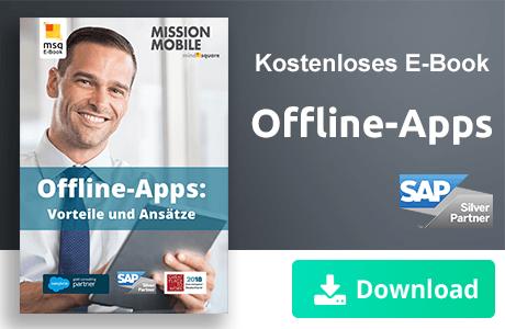 Offline Apps