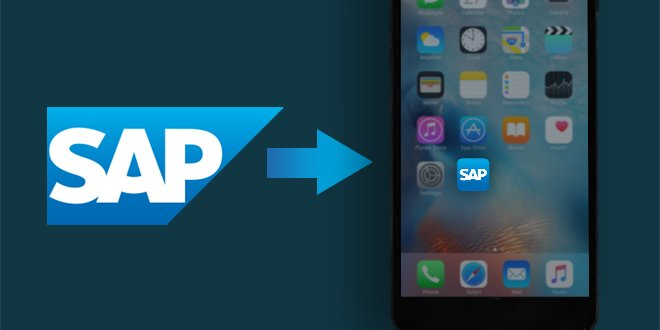 Word-SAP-PDF-mobile-Formulare_1