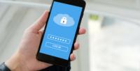Howto-Office-365-Daten mit MobileIron schuetzen