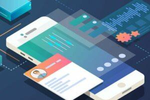iOS Signing Profile für die SAP Cloud Platform