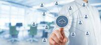 SAP Cloud Platform Accounts