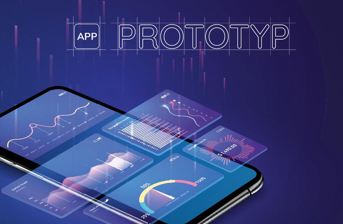 Simplifier Prototyp
