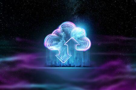 Die Einführung der SAP Cloud Platform