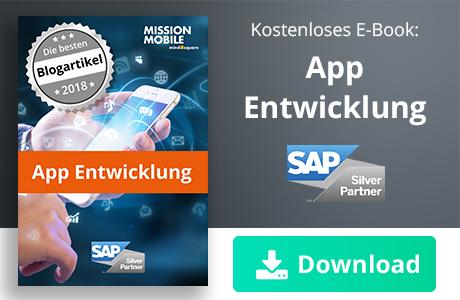 Kategorie E-Book App-Entwicklung