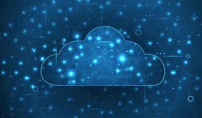 Der SAP Cloud Connector stellt eine Verbindung zwischen dem SAP On-Premise-System und der SAP Cloud Platform her.