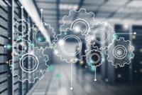 OData - Mit Core Data Services