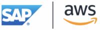 AWS für SAP