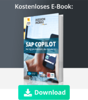 SAP CoPilot