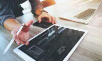 Unified Endpoint-Management für mehr Sicherheit und Effizienz