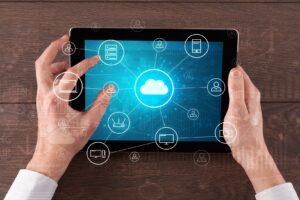 App-Entwicklung – Mobile Development Kit vs. Hybrid App Toolkit
