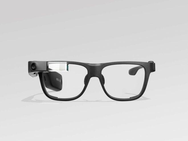 Glass Enterprise Edition 2 von Google