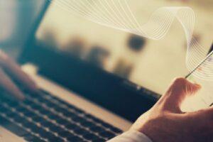 SAP Fiori Tools
