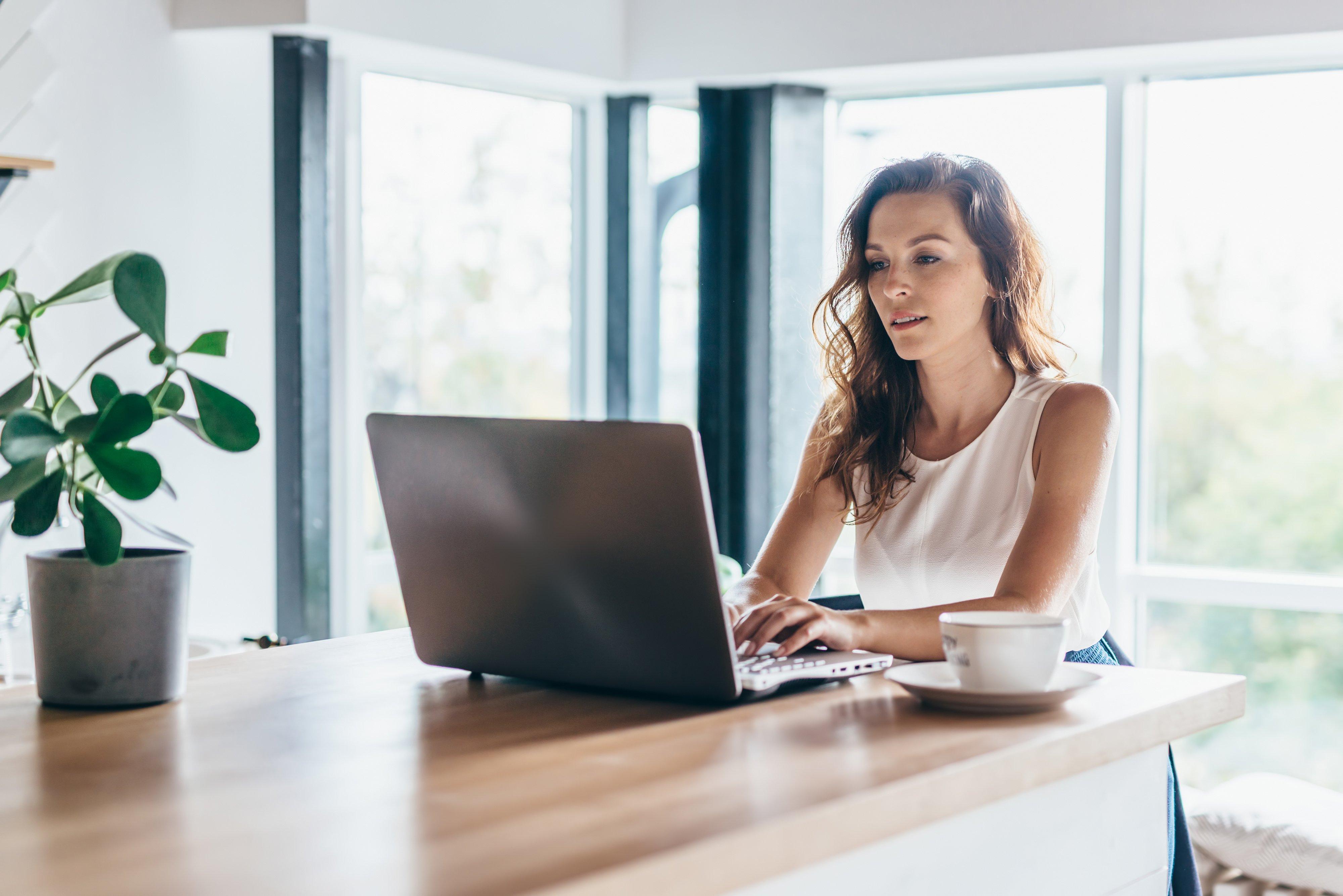 Remote-Schulung im Bereich SAP Mobility