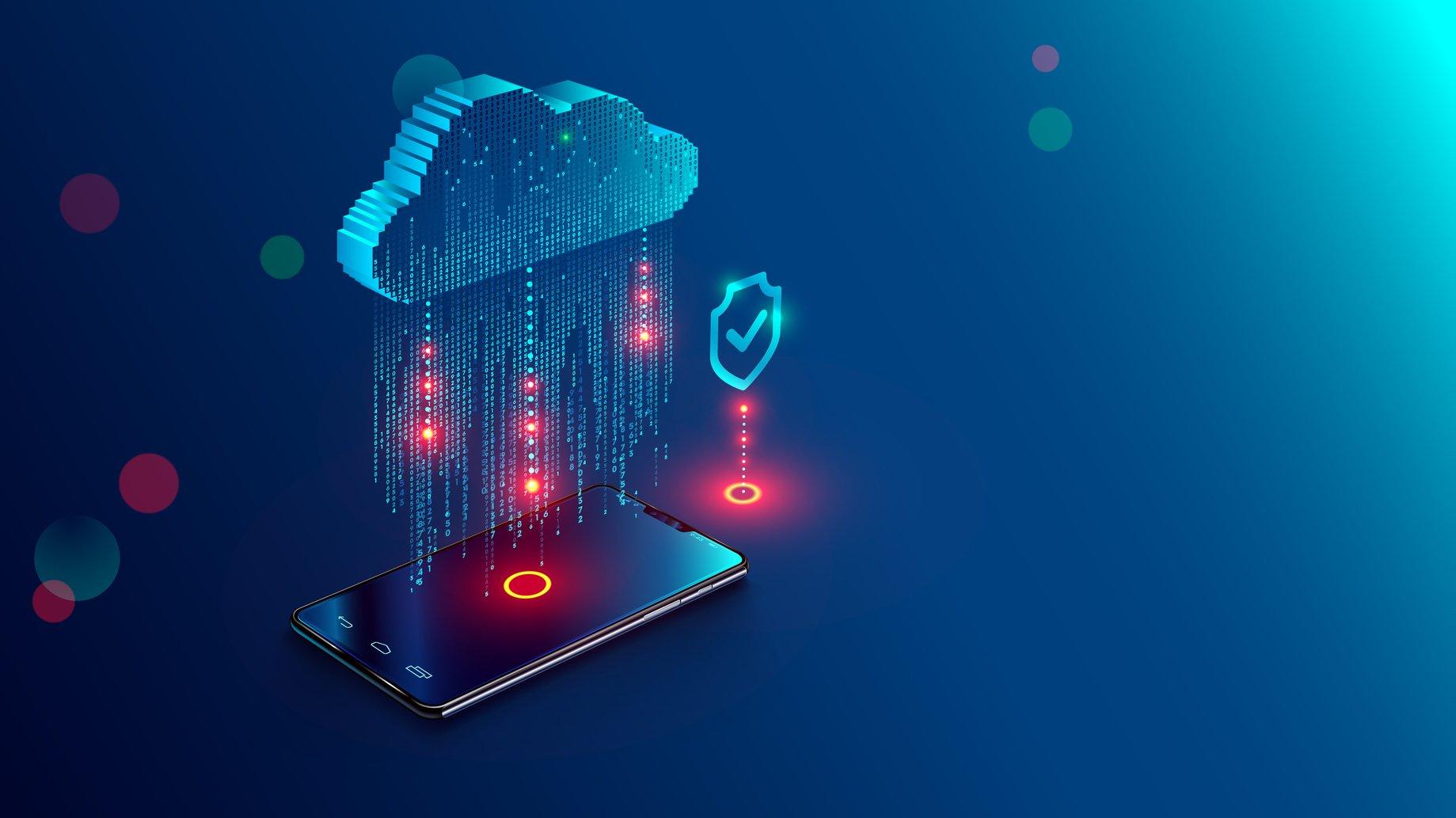 SAP Fiori Benutzerverwaltung sicher gestalten: On-Premises vs. Cloud