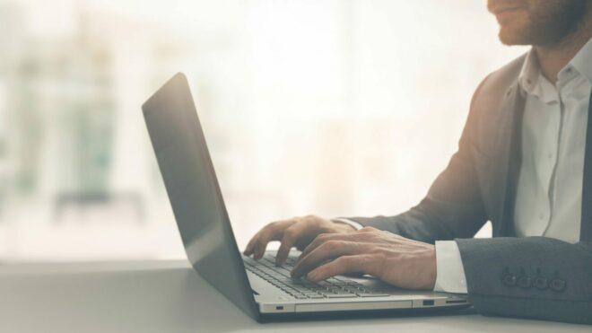 Wie Sie in Zeiten von Home-Office Ihre Datensicherheit bewahren