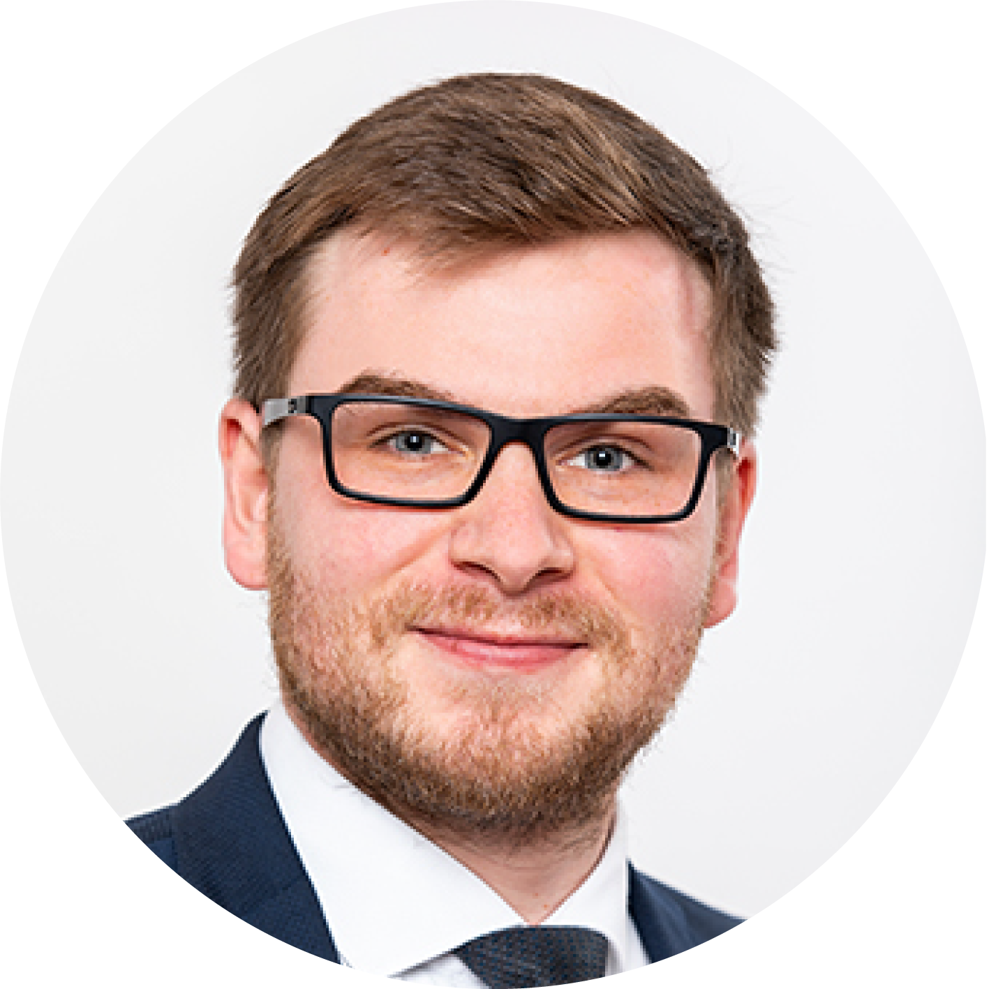 Profilbild Tobias Schießl
