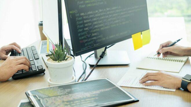 Kundenportal für Online-Anträge im SAP