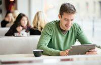 Mobiler Zugriff auf Unternehmensrichtlinien per Fiori App