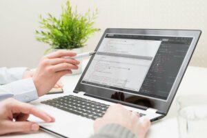 Blitz-Entwicklung mit SAP Fiori und HANA
