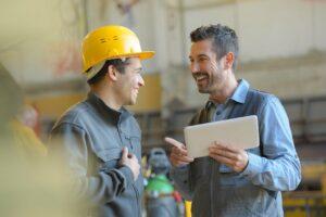 Fiori-App Erfassung von Qualitätsmeldungen durch Partner und Lieferanten zur Erfassung von Qualitätsmeldungen durch Partner und Lieferanten