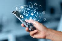 Die Vielseitigkeit von mobilen Apps in Unternehmen