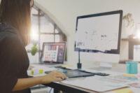 FAQ Low-Code Plattformen wie Simplifier
