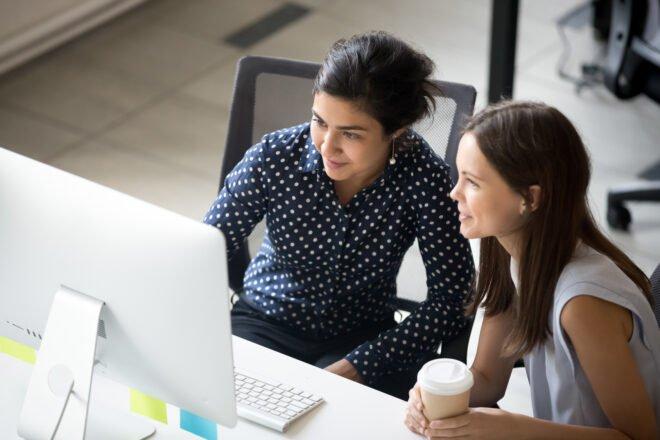 Wie Sie das Potenzial des SAP Fiori Launchpads voll ausnutzen