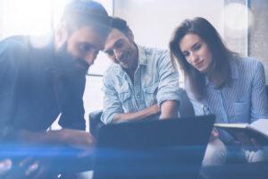 SAP Fiori & S/4HANA - Benefits und Herausforderungen einer gemeinsamen Einführung