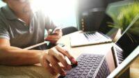 Wie Sie Fiori-Standard-Apps sinnvoll erweitern können