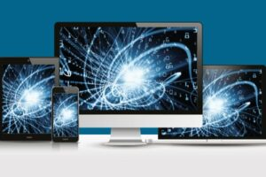 WebDynpro ABAP Anwendungen auf mobilen Endgeräten