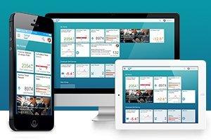 Verbesserte UX durch SAP Fiori Design