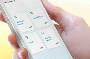 SAP Mobility App