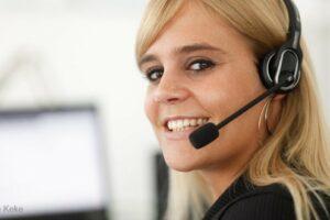Beratung und Einführung zu SAP SD