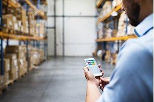 SAP MM: Beratung und Einführung