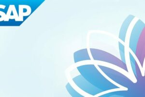 Webinar SAP Fiori Überblick