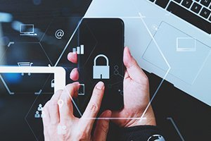 Mobile Infrastruktur und Security