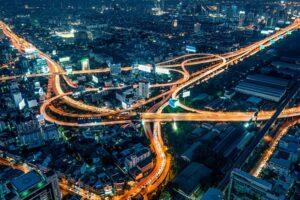 Logistik und Industrie 4.0 4.0