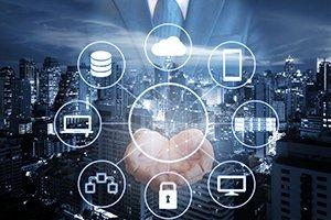 Einführung von Enterprise Mobility