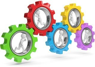 SAP Workflow Berater