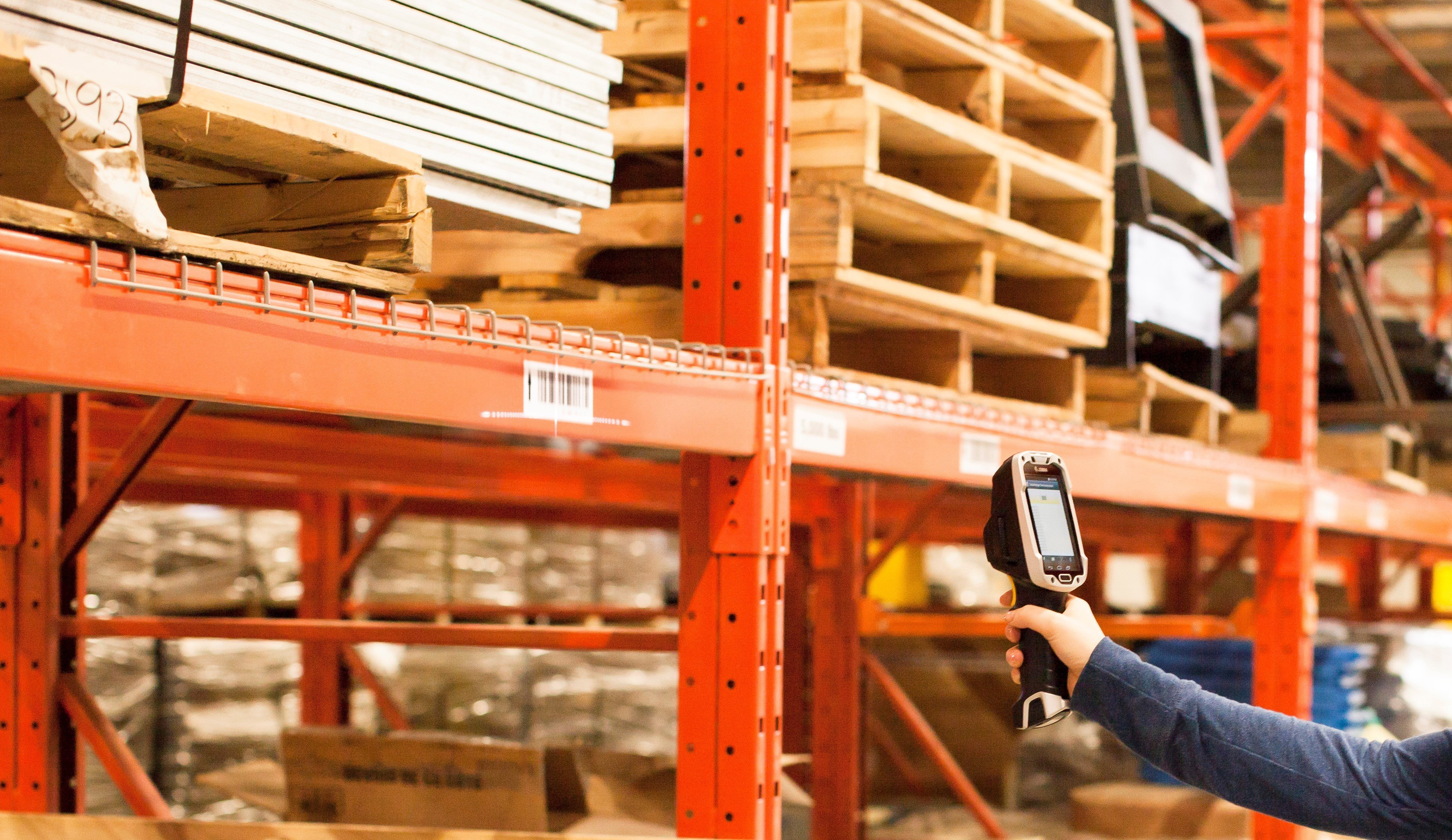 Mobile Apps SAP
